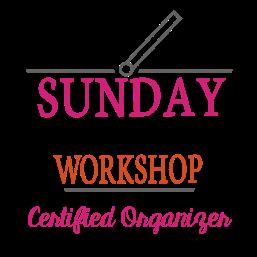 thrive_Sundaybasketlogo_certifiedorganizer